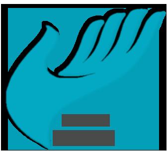 لوگو قرض الحسنه فاميلي شهداي نريماني