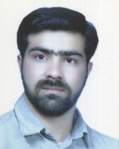 محمد نریمانی (اصغر)