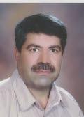 رضا نریمانی