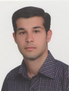 عباس نریمانی