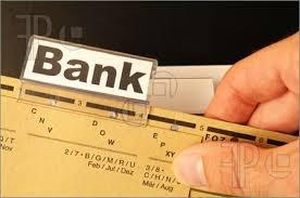 فرم تکمیل اطلاعات بانکی